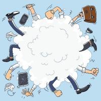 Agression sur le lieu de travail : Quelles sont les mesures que doit prendre l'employeur ? Maître SHIRKHANLOO Avocat en Droit du Travail à Toulouse fait le point