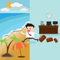 Congé Sabbatique : Dans quelles conditions mon employeur peut refuser ma demande ? Par Maître SHIRKHANLOO Avocat en Droit du Travail à Toulouse
