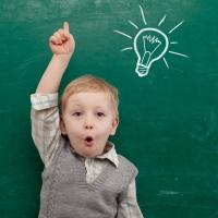 Congés pour rentrée scolaire : salariés, quels sont vos droits ? Par Maître SHIRKHANLOO Avocat en Droit du Travail à Toulouse
