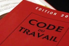 La Loi REBSAMEN sur le dialogue social et l'emploi : expliquée en quelques lignes par Me SHIRKHANLOO Avocat à Toulouse