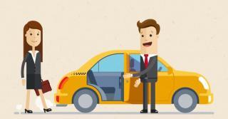 Faire du covoiturage avec mon véhicule de fonction : l'employeur peut il me sanctionner ? Par Maître SHIRKHANLOO Avocat en Droit du travail à Toulouse.