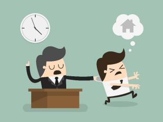 Heures supplémentaires effectuées et non payées : comment faire ? Par Maître SHIRKHANLOO Avocat en Droit du Travail à Toulouse