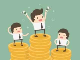 « À travail égal, salaire égal » ou pourquoi mon collègue ne saurait être mieux payé que moi ? Le point avec Maître SHIRKHANLOO Avocat en droit du travail à Toulouse.