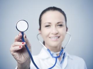 Je n'ai jamais eu de visite médicale d'embauche, est ce grave ? Maître SHIRKHANLOO Avocat à Toulouse vous conseille.