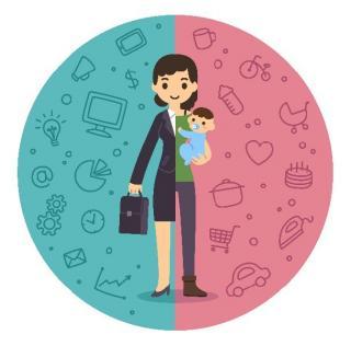 Maternité et Droit du travail : salariées enceintes, quels sont vos droits ? Par Maître SHIRKHANLOO, Avocat en Droit du Travail à Toulouse