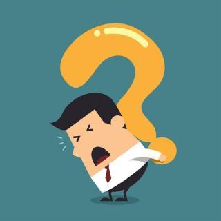 CDD ? Vous avez dit CDD ?... Toute la vérité sur le renouvellement du CDD. Par Maître SHIRKHANLOO Avocat en droit du travail à Toulouse