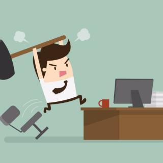 Loi-Travail : Salariés, vous avez désormais le droit de vous « déconnecter ». Le point avec Maître SHIRKHANLOO Avocat en Droit du travail à Toulouse.