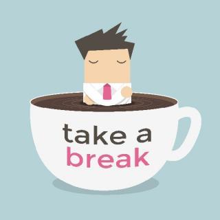 Temps de pause au travail : Payé, Pas payé ? Comment ça marche ? Maître SHIRKHANLOO, Avocat en Droit du Travail à Toulouse vous répond.