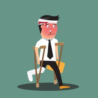 Allô Patron bobo : Comprendre l'inaptitude au travail. Par Maître SHIRKHANLOO Avocat en droit du travail à Toulouse.