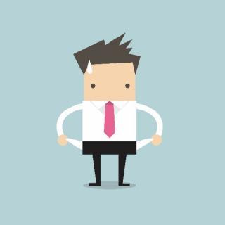 Mon employeur ne me verse plus de salaire ! Que dois-je faire ? Par Maître SHIRKHANLOO Avocat en Droit du Travail à Toulouse