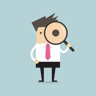 Vidéosurveillance au Travail : l'employeur peut-il l'utiliser contre moi ? Le point avec Maître SHIRKHANLOO Avocat en Droit du Travail à Toulouse.