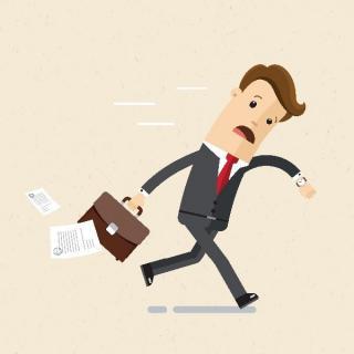 Retards répétés : Licenciement justifié ? Maître SHIRKHANLOO Avocat en Droit du Travail à Toulouse vous répond.