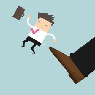 « T'es viré ! » : mon employeur peut-il me licencier verbalement ? La réponse par Maître SHIRKHANLOO, Avocat en Droit du Travail à Toulouse.