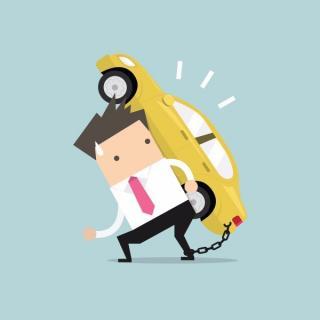 Infraction routière commise par le salarié : l'employeur désormais dans l'obligation de le dénoncer. Par Maître SHIRKHANLOO Avocat en Droit du Travail à Toulouse.