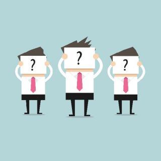 Nouvelle Loi-Travail : Salariés, quelles indemnités pouvez-vous espérer obtenir devant le Conseil de Prud'hommes ?