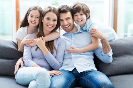Avocat droit de la famille Toulouse