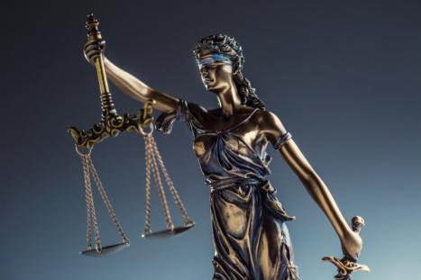 Résiliation judiciaire