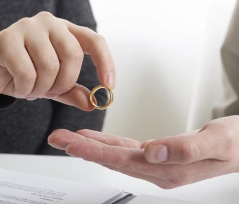 Avocat divorce Toulouse