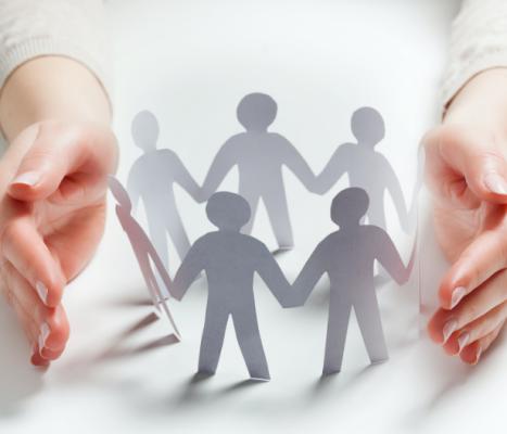 Avocat droit de la sécurité sociale Toulouse
