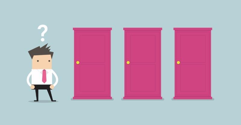 saisir le conseil de prud hommes comment dois je m y prendre petit guide du salari par. Black Bedroom Furniture Sets. Home Design Ideas